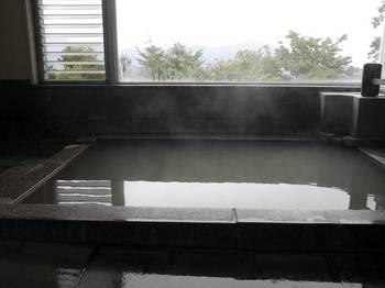 五彩館浴槽.jpg